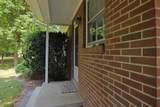 515 Greenbrier Ave - Photo 13