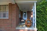 515 Greenbrier Ave - Photo 14