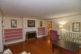 515 Greenbrier Ave - Photo 28