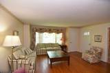 515 Greenbrier Ave - Photo 30