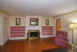 515 Greenbrier Ave - Photo 31