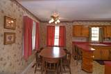 515 Greenbrier Ave - Photo 32