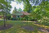515 Greenbrier Ave - Photo 4