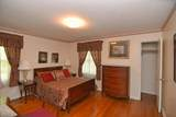 515 Greenbrier Ave - Photo 45