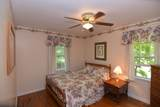 515 Greenbrier Ave - Photo 48