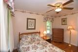 515 Greenbrier Ave - Photo 49