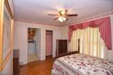 515 Greenbrier Ave - Photo 51
