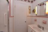 515 Greenbrier Ave - Photo 58