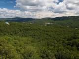 694 Jackson Ridge - Photo 1