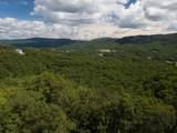 694 Jackson Ridge - Photo 10