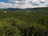 694 Jackson Ridge - Photo 11