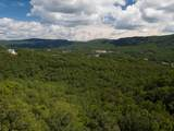 694 Jackson Ridge - Photo 2