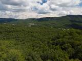 694 Jackson Ridge - Photo 3