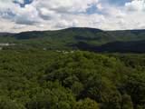 694 Jackson Ridge - Photo 4