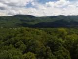 694 Jackson Ridge - Photo 5