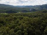 694 Jackson Ridge - Photo 6