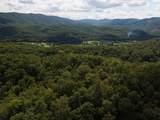 694 Jackson Ridge - Photo 7