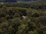 694 Jackson Ridge - Photo 8