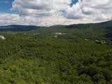 694 Jackson Ridge - Photo 9