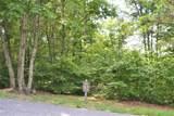 Lot 92 White Rock Trail - Photo 1