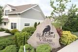 206 Blackbird Village Cir - Photo 23