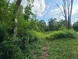 661 Timber Ridge Road - Photo 1