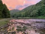 Lot 7 & 8 Barefoot Woods Ln -River Ridge - Photo 1