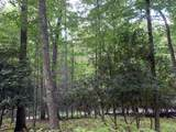 Lot 7 & 8 Barefoot Woods Ln -River Ridge - Photo 10