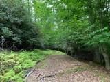 Lot 7 & 8 Barefoot Woods Ln -River Ridge - Photo 11