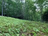 Lot 7 & 8 Barefoot Woods Ln -River Ridge - Photo 3