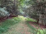 Lot 7 & 8 Barefoot Woods Ln -River Ridge - Photo 4