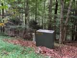 Lot 7 & 8 Barefoot Woods Ln -River Ridge - Photo 6