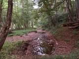 Lot 7 & 8 Barefoot Woods Ln -River Ridge - Photo 8