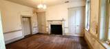 904 Indian Mills Road - Photo 8
