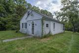 2251 Teaberry Rd - Photo 1
