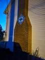 8552 Williamsburg Road - Photo 5
