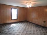 188 Greenbrier Ave - Photo 13