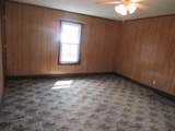 188 Greenbrier Ave - Photo 14