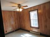 188 Greenbrier Ave - Photo 15