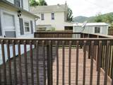 188 Greenbrier Ave - Photo 20