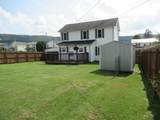188 Greenbrier Ave - Photo 22