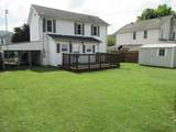 188 Greenbrier Ave - Photo 23