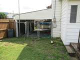 188 Greenbrier Ave - Photo 25