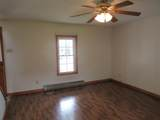 188 Greenbrier Ave - Photo 3