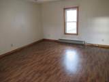 188 Greenbrier Ave - Photo 6