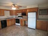 188 Greenbrier Ave - Photo 8