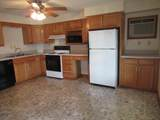 188 Greenbrier Ave - Photo 9