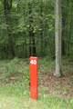 Lot 40 Pipestem Pointe - Photo 3