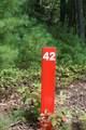 Lot 42 Pipestem Pointe - Photo 3