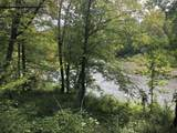 4376 Highland Trl - Photo 1